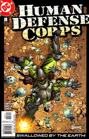 File:Human Defense Corps 3.JPG