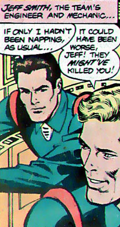 File:Jeff Smith Earth-One.png