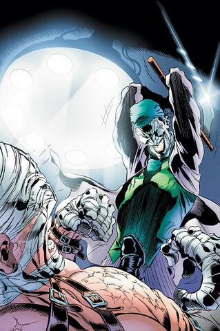 File:Joker 0044.jpg