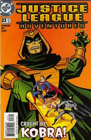 File:Justice League Adventures Vol 1 23.jpg