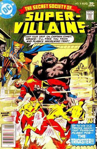 File:Secret Society of Super-Villains Vol 1 8.jpg