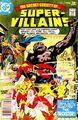 Secret Society of Super-Villains Vol 1 8