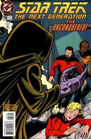 File:Star Trek The Next Generation Vol 2 78.jpg