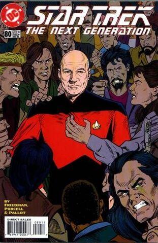 File:Star Trek The Next Generation Vol 2 80.jpg