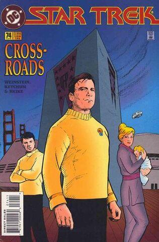 File:Star Trek Vol 2 74.jpg