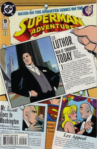 File:Superman Adventures Vol 1 9.jpg