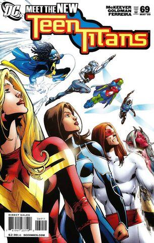 File:Teen Titans v.3 69.jpg