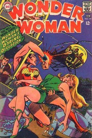 File:Wonder Woman Vol 1 173.jpg
