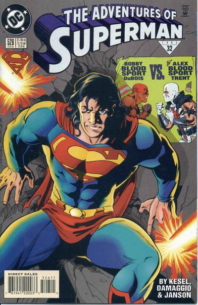http://vignette1.wikia.nocookie.net/marvel_dc/images/9/97/Adventures_of_Superman_Vol_1_526.jpg/revision/latest?cb=20081112141236