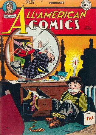 File:All-American Comics Vol 1 82.jpg