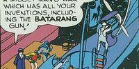 Batboat/Gallery