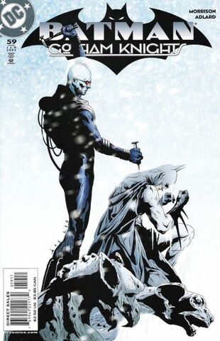File:Batman Gotham Knights 59.jpg