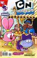Cartoon Network Block Party Vol 1 57