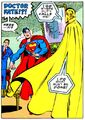 Doctor Fate 0016
