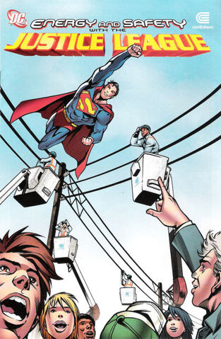 File:Energy and Safety with the Justice League.jpg