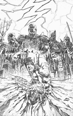 File:Flashpoint Vol 2 1 Textless Andy Kubert Variant.jpg