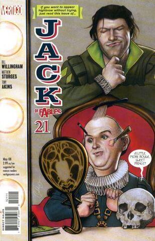 File:Jack of Fables Vol 1 21.jpg