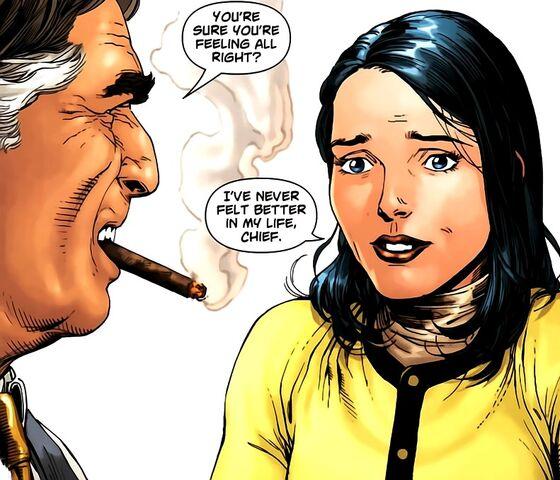 File:Lois Lane 0019.jpg