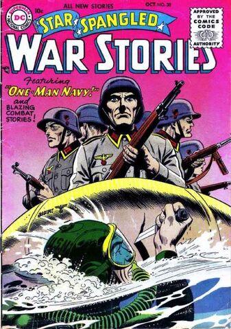 File:Star Spangled War Stories Vol 1 38.jpg
