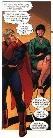File:Superman Just Imagine 007.jpg