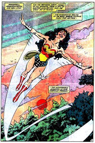 File:Wonder Woman 0193.jpg