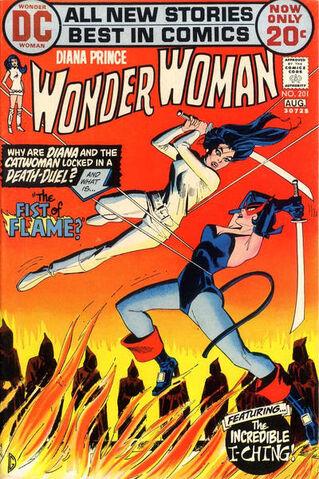File:Wonder Woman Vol 1 201.jpg
