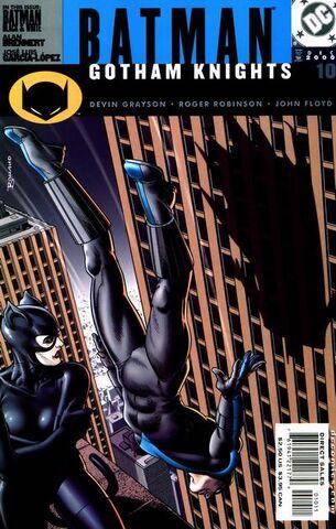 File:Batman Gotham Knights 10.jpg