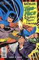 Batman Two-Face Strikes Twice Vol 1 2