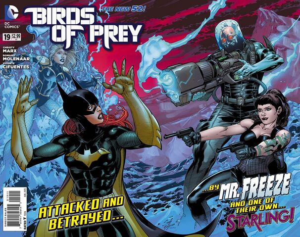 File:Birds of Prey Vol 3 19 WTF.jpg