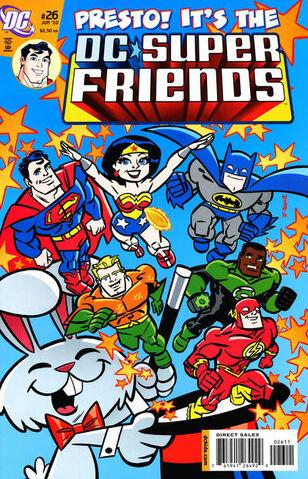 File:DC Super Friends 26.jpg