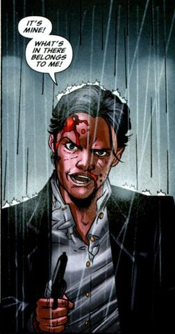 File:Doctor Hurt 0017.jpg