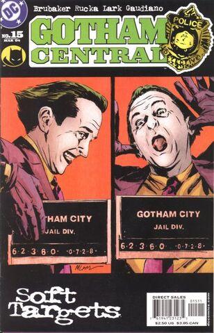 File:Gotham Central Vol 1 15.jpg