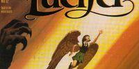 Lucifer Vol 1 22