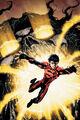 Superboy Vol 6 12 Textless