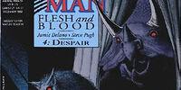 Animal Man Vol 1 54
