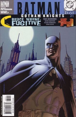 File:Batman Gotham Knights 31.jpg