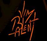 Jim Balent Signature