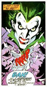 Joker 0196