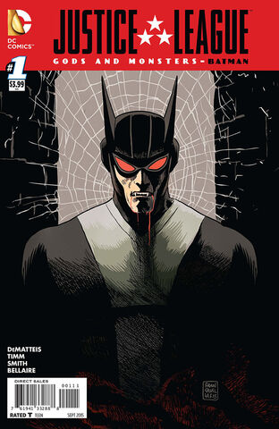 File:Justice League Gods and Monsters Batman Vol 1 1.jpg
