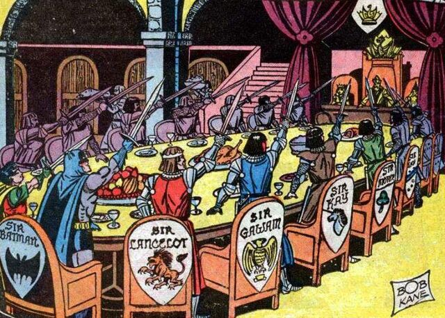 File:Knights of the Round Table 001.jpg