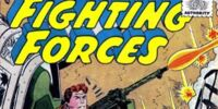 Our Fighting Forces Vol 1 8