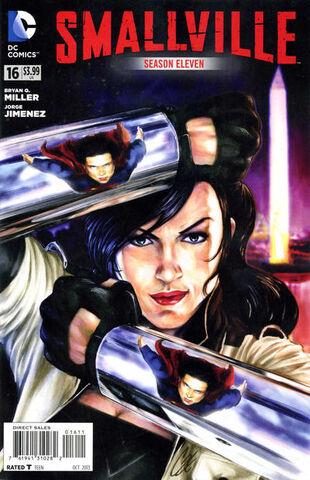 File:Smallville Season 11 Vol 1 16.jpg