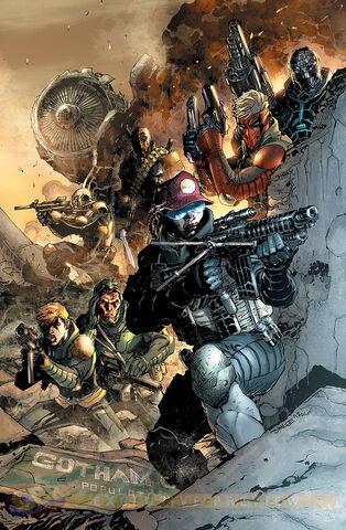 File:Team 7 Prime Earth 0003.jpg