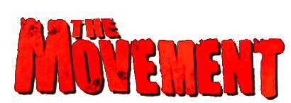 File:The Movement Vol 1 logo.png
