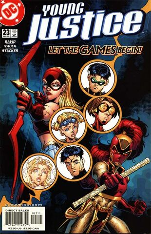 File:Young Justice Vol 1 23.jpg