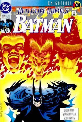 File:Detective Comics 661.jpg