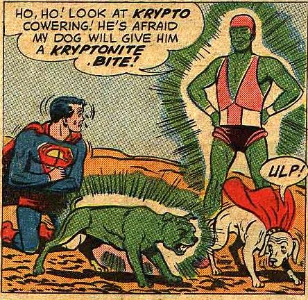 File:Kryptonite Dog 001.jpg