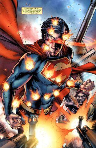File:Superman Earth-1 024.jpg