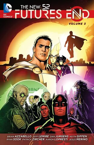 File:The New 52 Futures End Vol 3.jpg