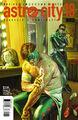 Astro City Vol 3 18